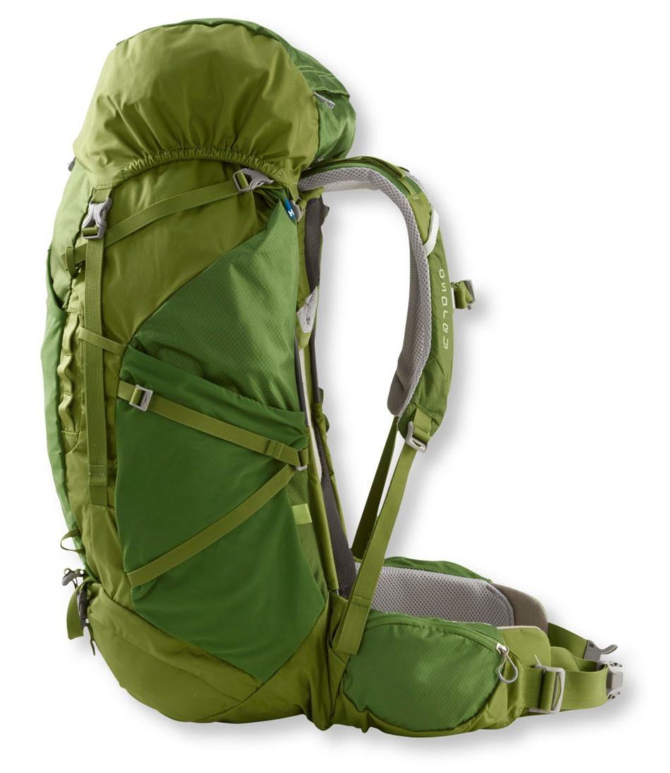 Youths' Osprey Ace 75 Pack