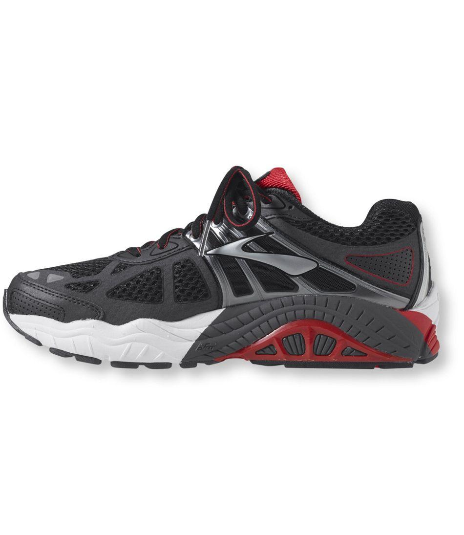 522e063002286 Men s Brooks Beast  14 Running Shoes