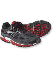 Men's Brooks Beast '14 Running Shoes