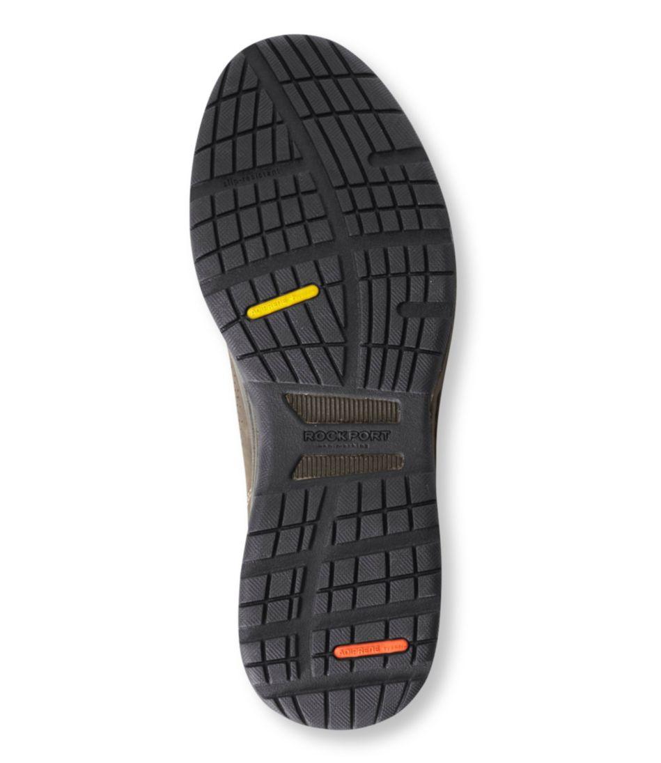 Men's Rockport Barecove Park Slip-On Shoes