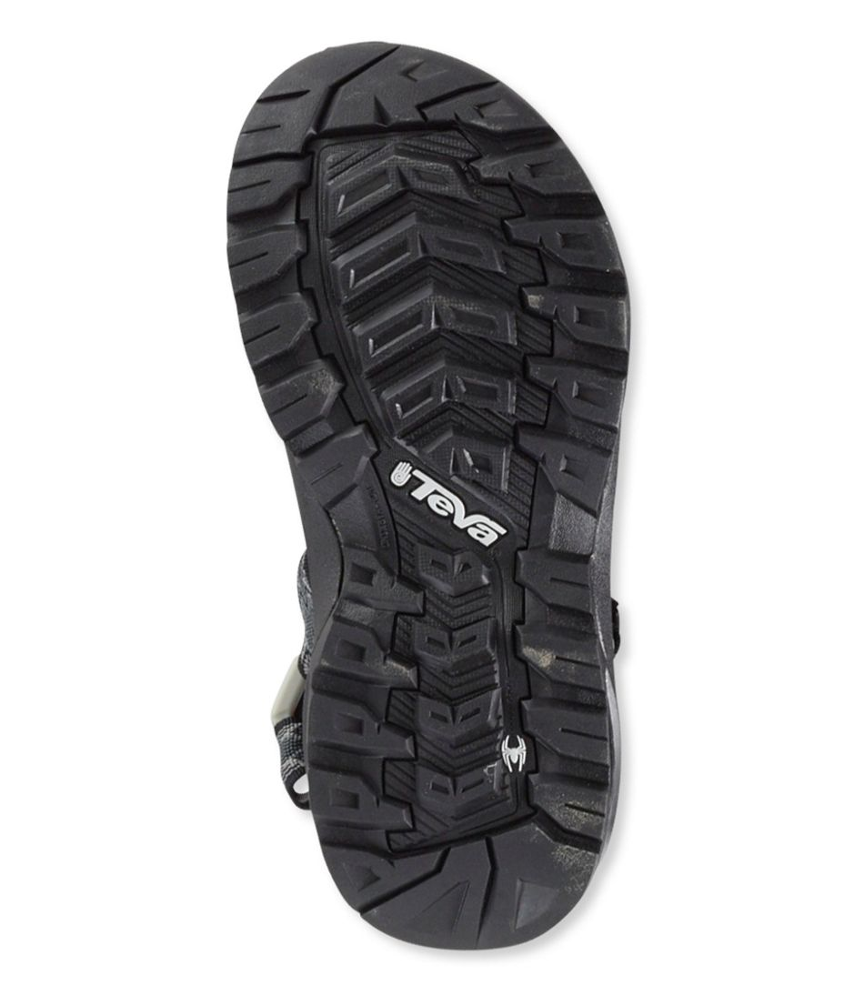06c7665ff58ca3 Men s Teva Terra Fl 4 Sandals