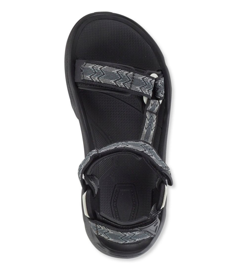Men's Teva Terra Fl 4 Sandals