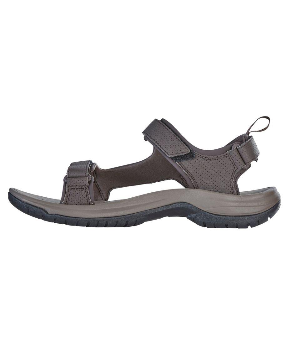 Men's Teva Holliway Sandals