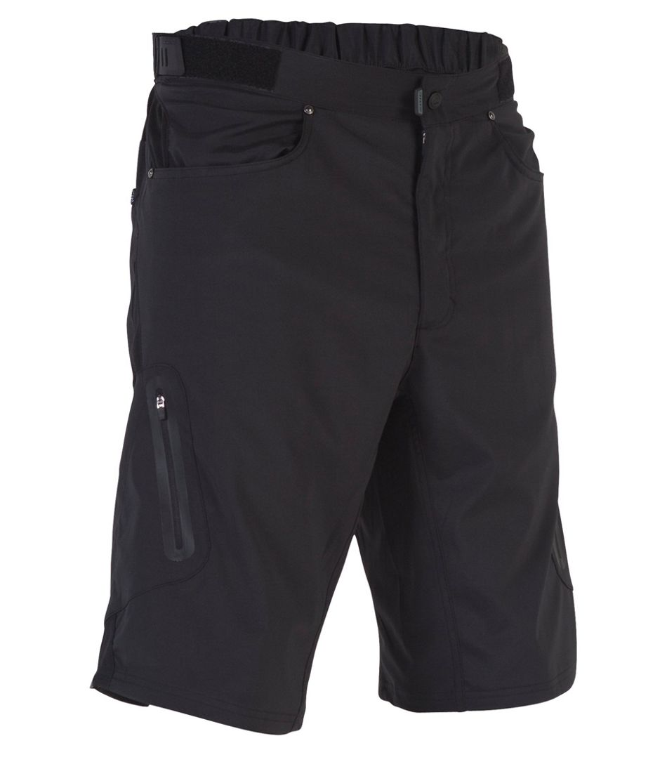 Men's Zoic Ether Mountain Bike Shorts