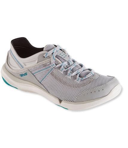 Teva Evo Water Shoes Women