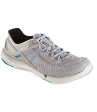 Women's Teva Evo Water Shoes
