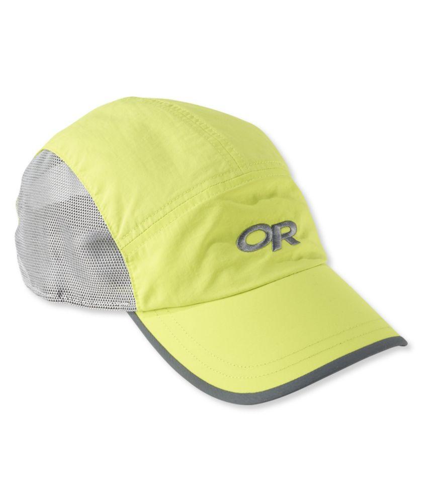 photo: Outdoor Research Swift Cap cap