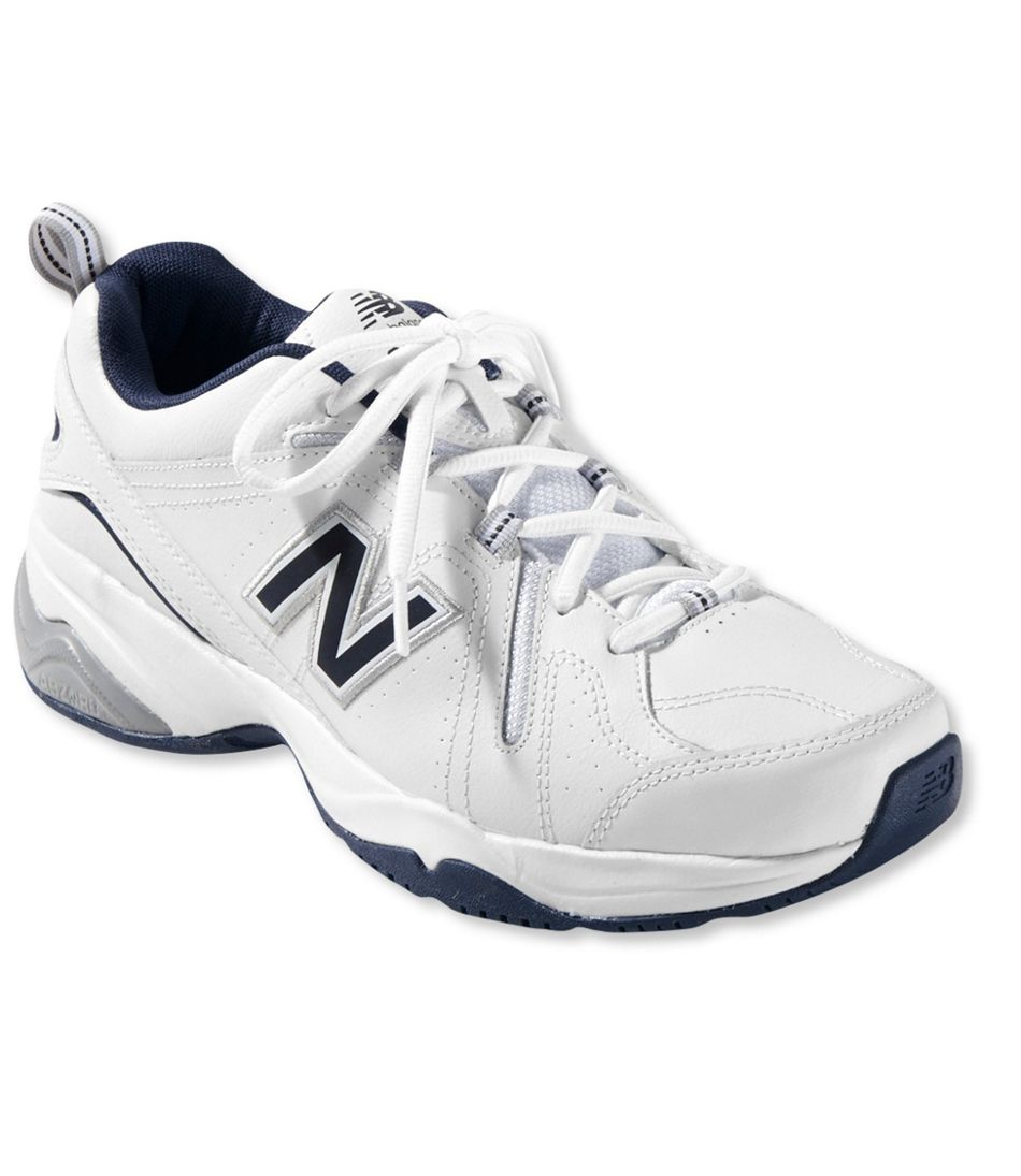 men s new balance trainers