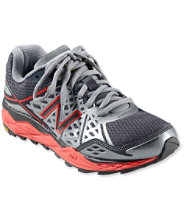 Women's New Balance 1210 Ultra Trail Shoes