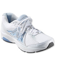 Women's New Balance 847v2 Walking Shoes