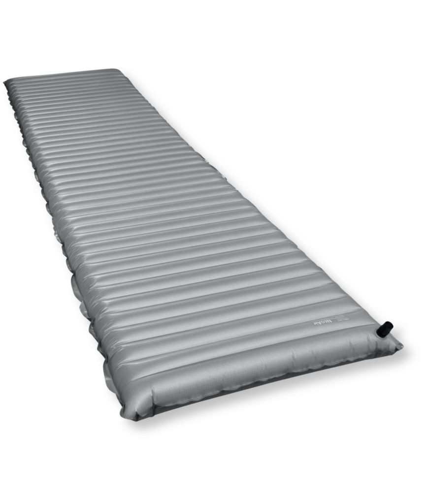 photo: Therm-a-Rest NeoAir XTherm MAX