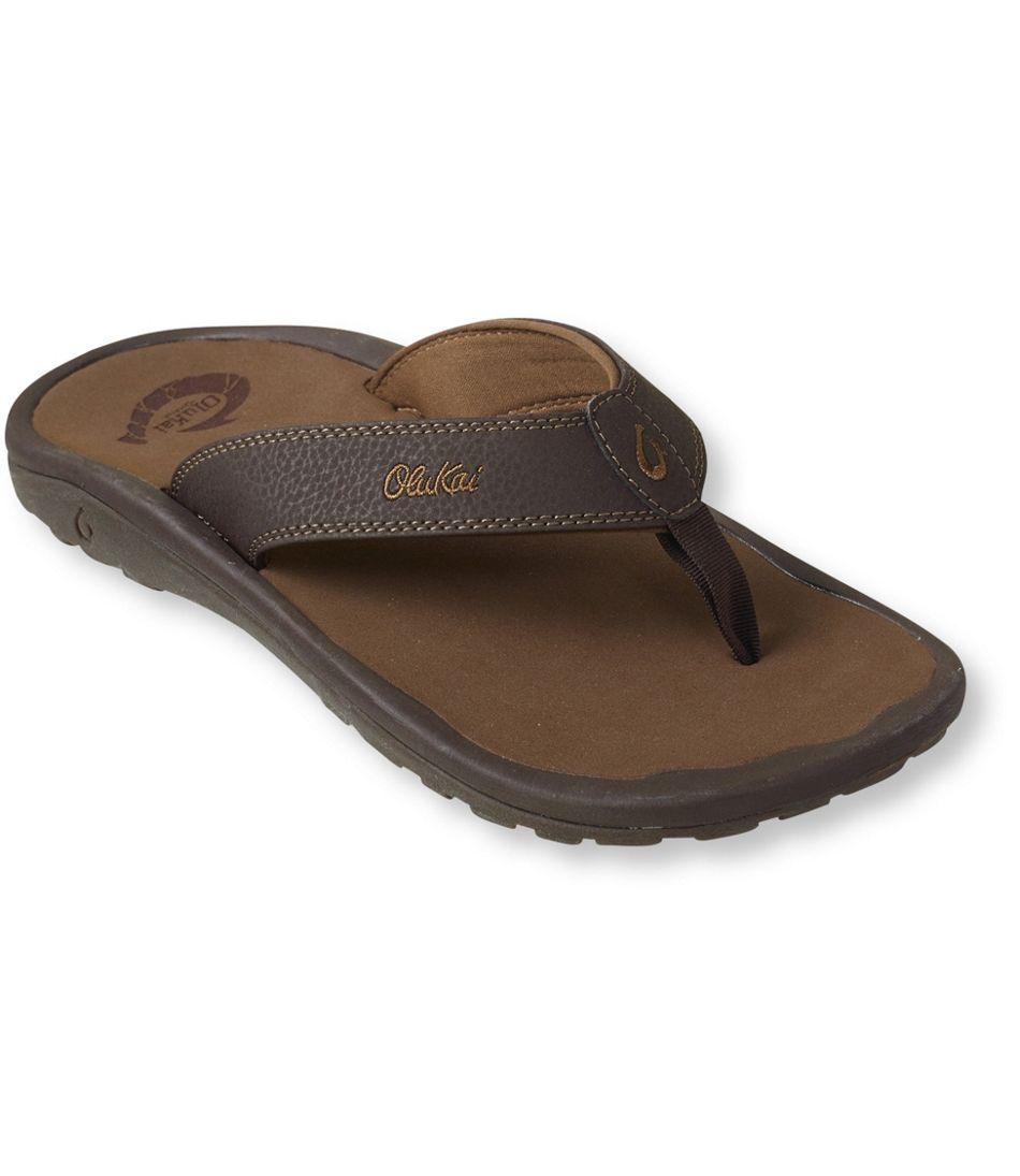 Men's OluKai Ohana Sandals