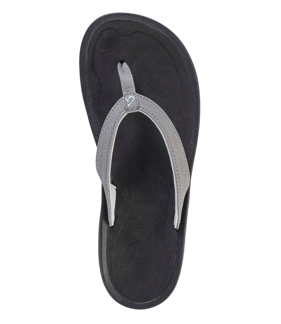 Women's OluKai Kulapa Kai Flip-Flops