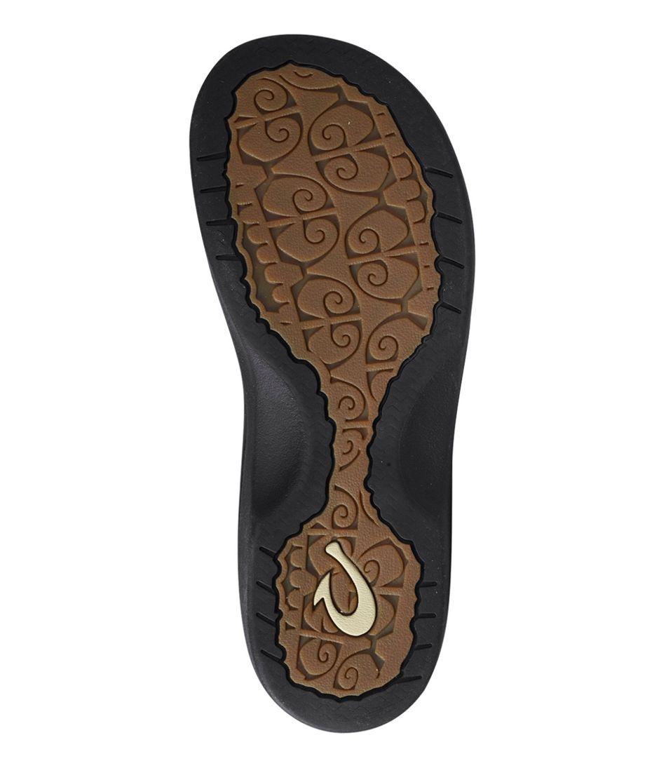 Women's OluKai Ohana Flip-Flops