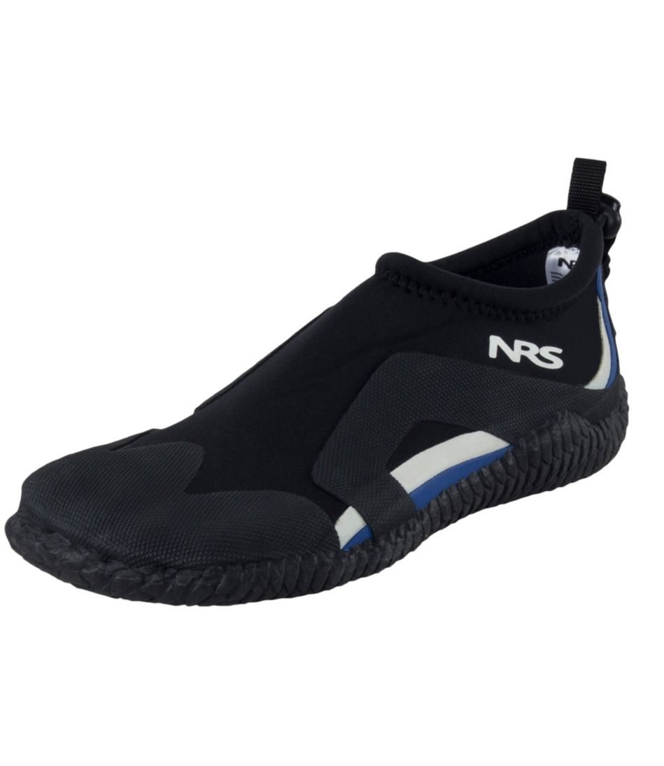 Men's NRS Kicker Remix Wetshoes