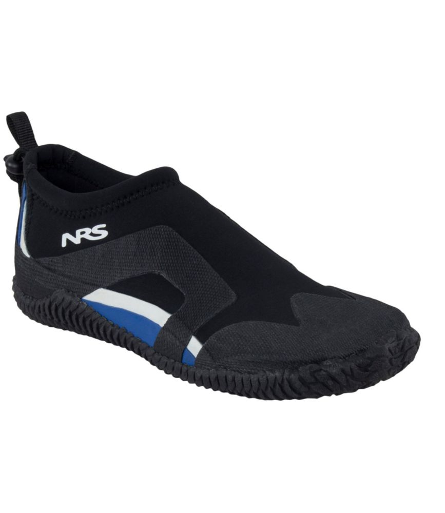 photo: NRS Kicker water shoe
