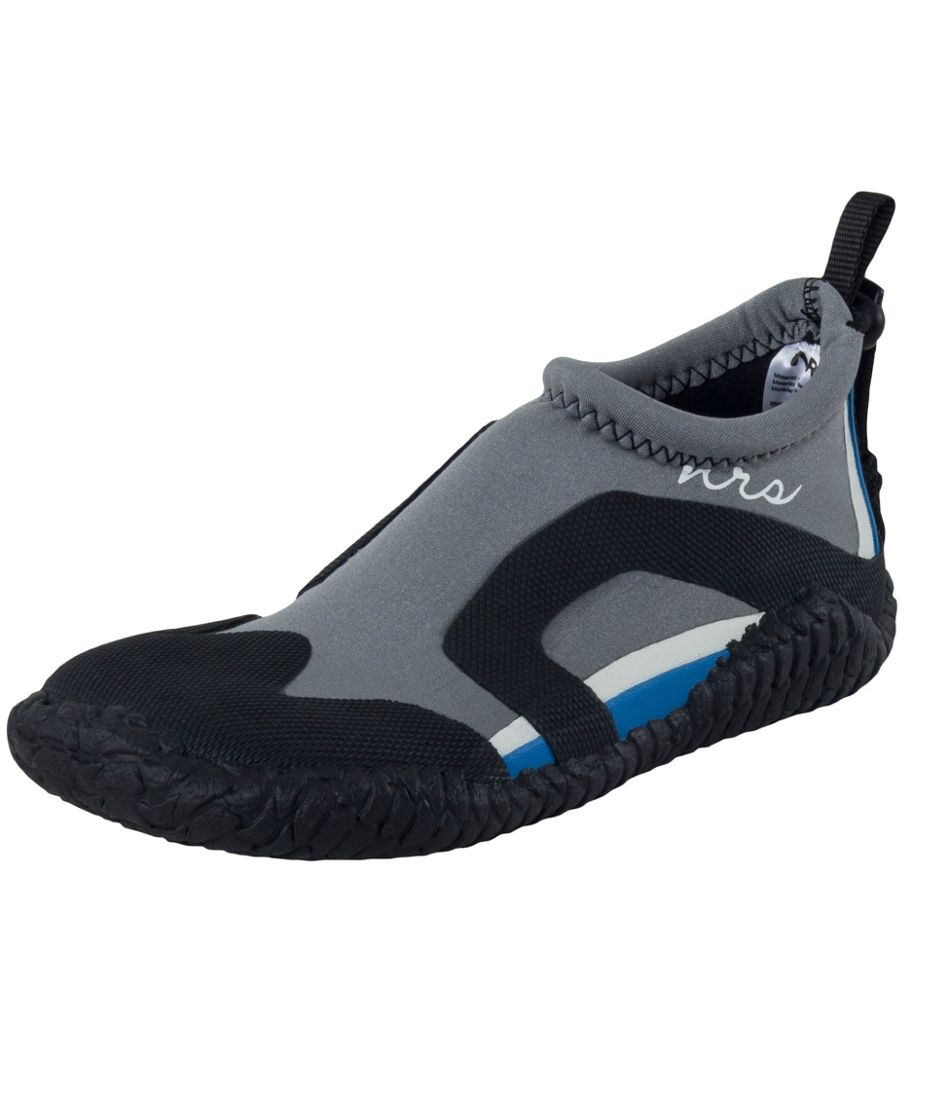 Women's NRS Kicker Remix Wetshoes