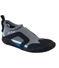 Women's NRS Kicker Remix Wetshoes