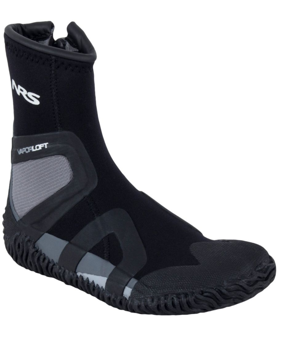 NRS Neoprene Paddle Wetshoes