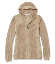 Ex Officio BugsAway Damselfly Jacket