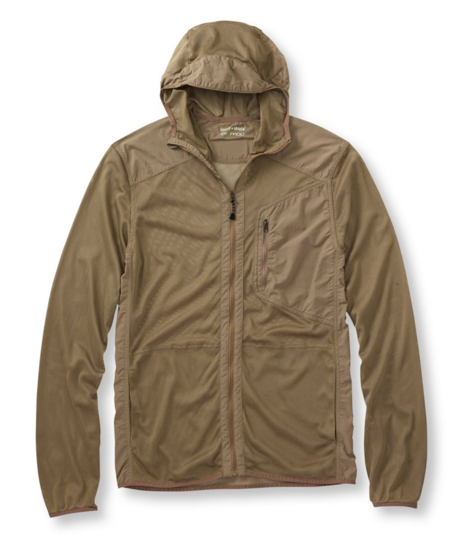 Ex Officio BugsAway Sandfly Jacket