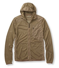 Ex Officio BugsAway Sandfly Jacket