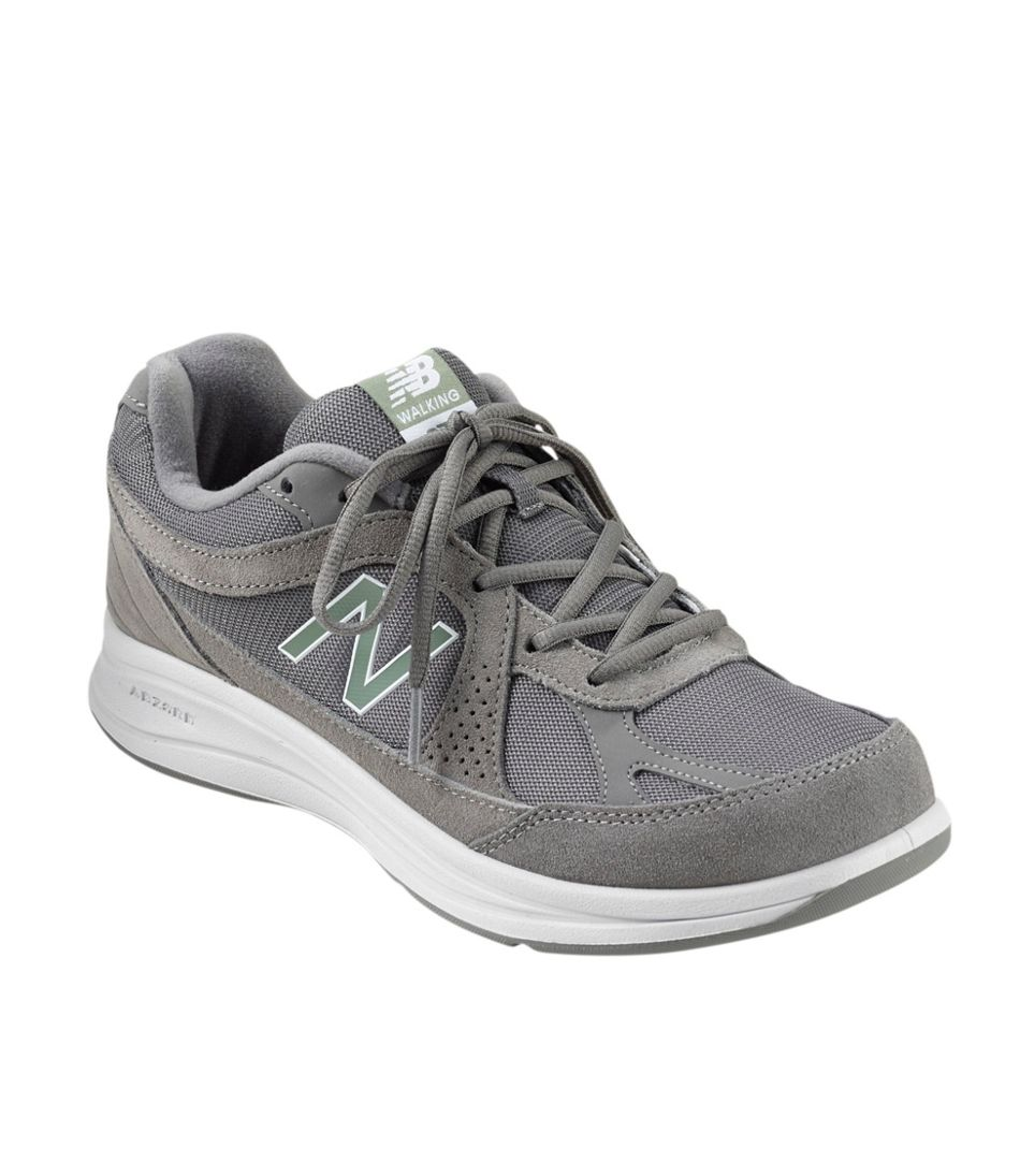 Men's New Balance 877 Walking Shoes
