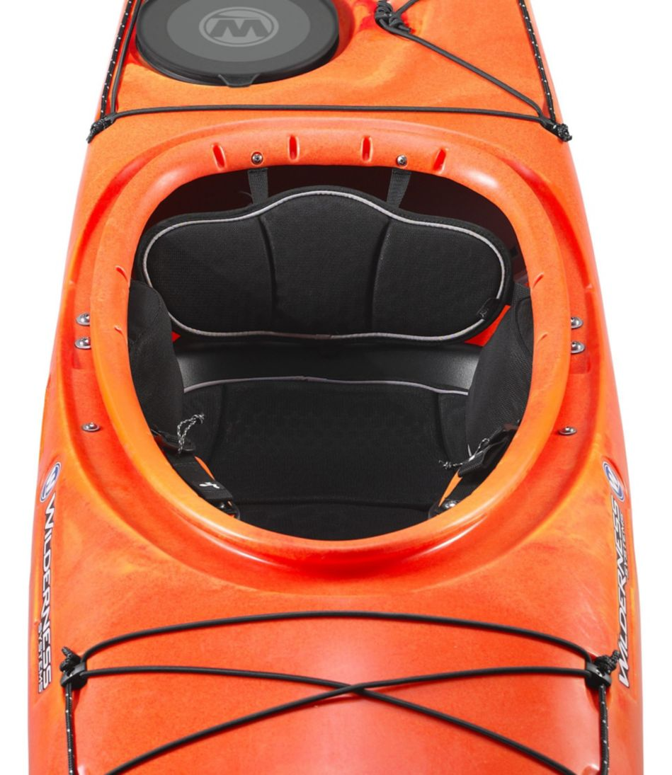 Tempest 170 Kayak by Wilderness Systems