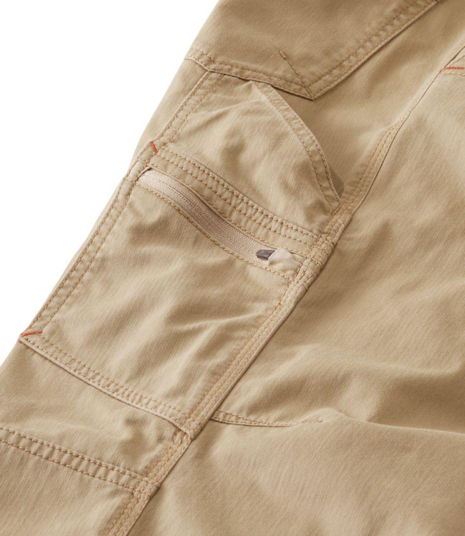 Mountainside Pants