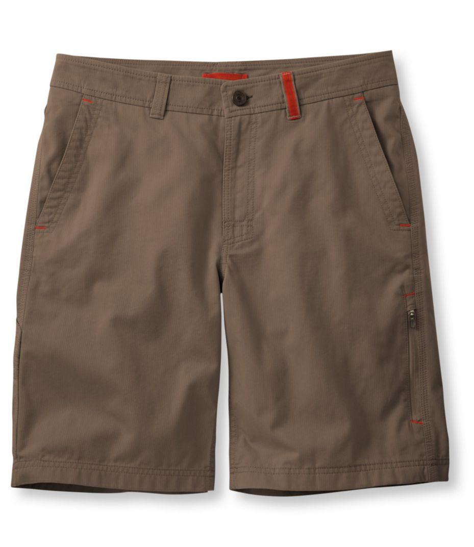 mountainside shorts