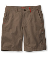 Mountainside Shorts