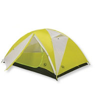 Big Agnes Tumble 3 mtnGLO 3-Person Tent