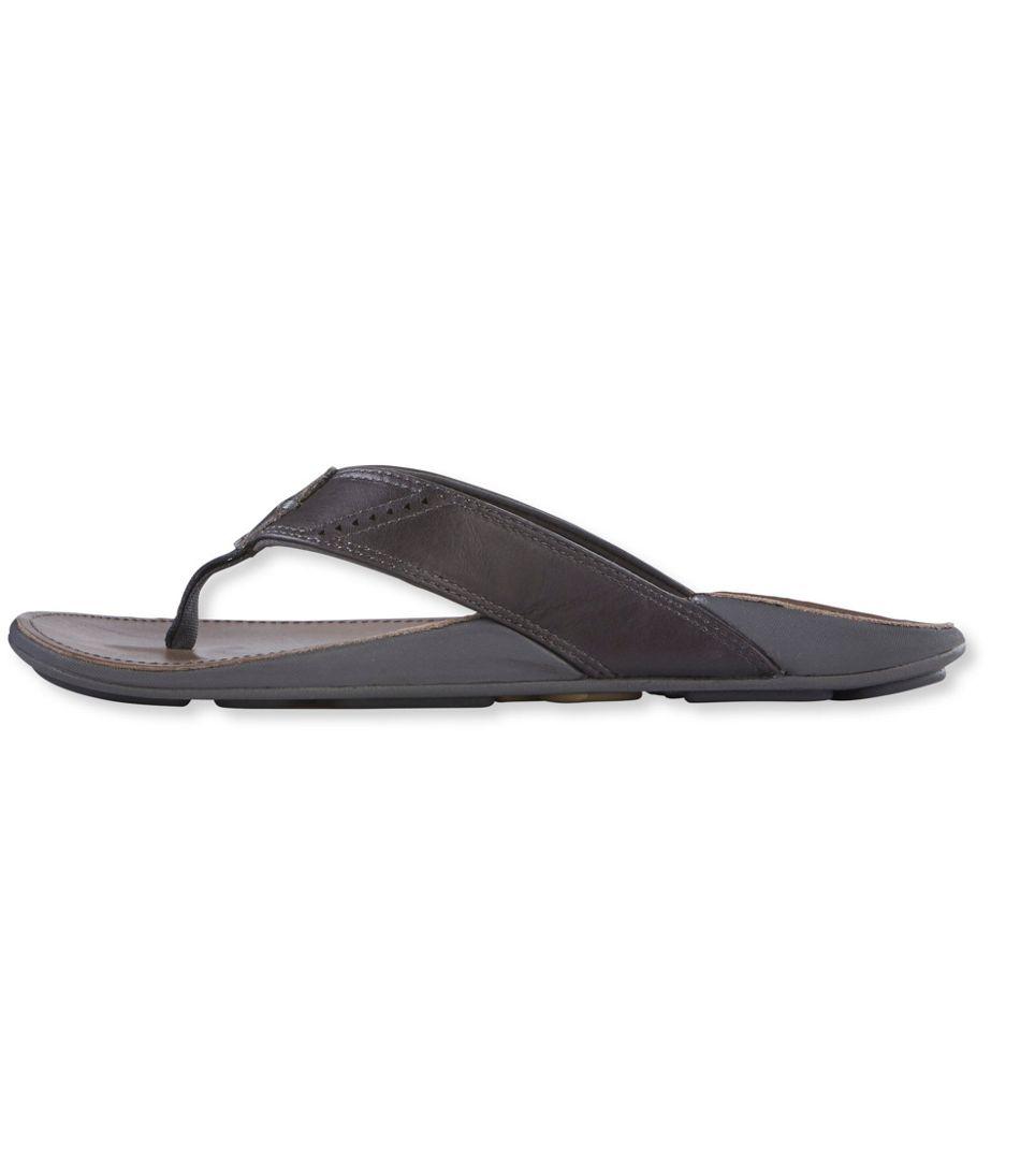 4c5411ba8675 Men s OluKai Nui Sandals