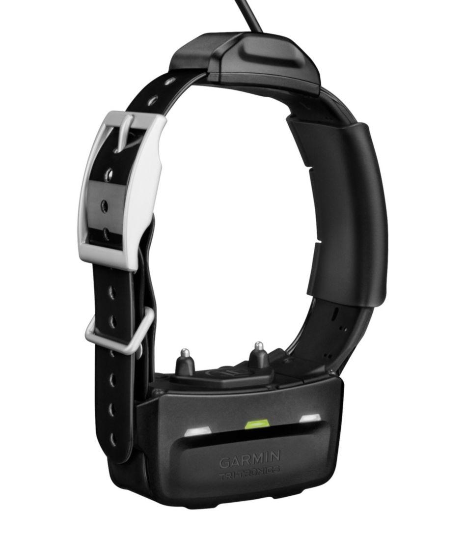Garmin Alpha 100 Dog-Tracking GPS Bundle