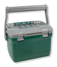 Stanley Adventure Cooler, 7 Quart