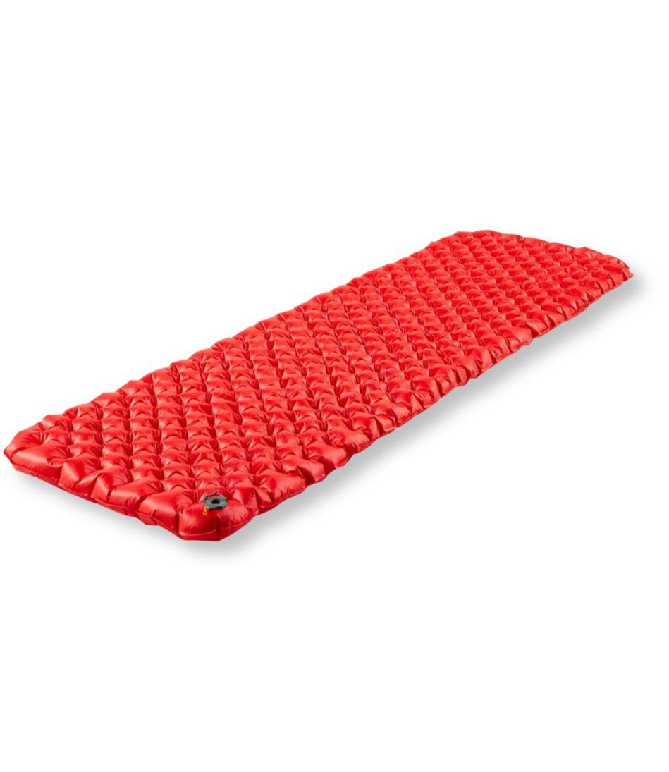 Sea to Summit Comfort Plus Insulated Sleeping Mat
