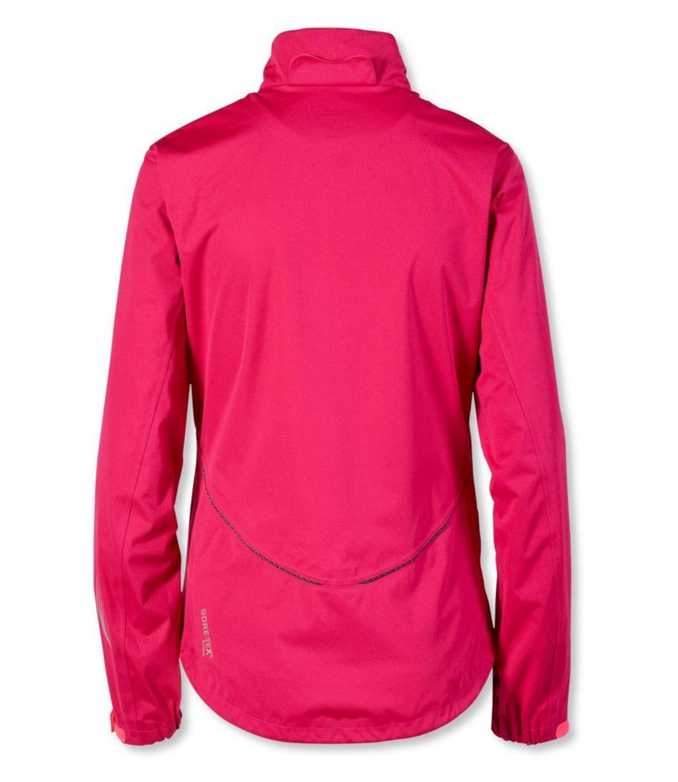 Women's Gore Bike Wear Element GT Lady Cycling Jacket