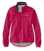Women's Gore Bike Wear Element GT Lady Cycling Jacket