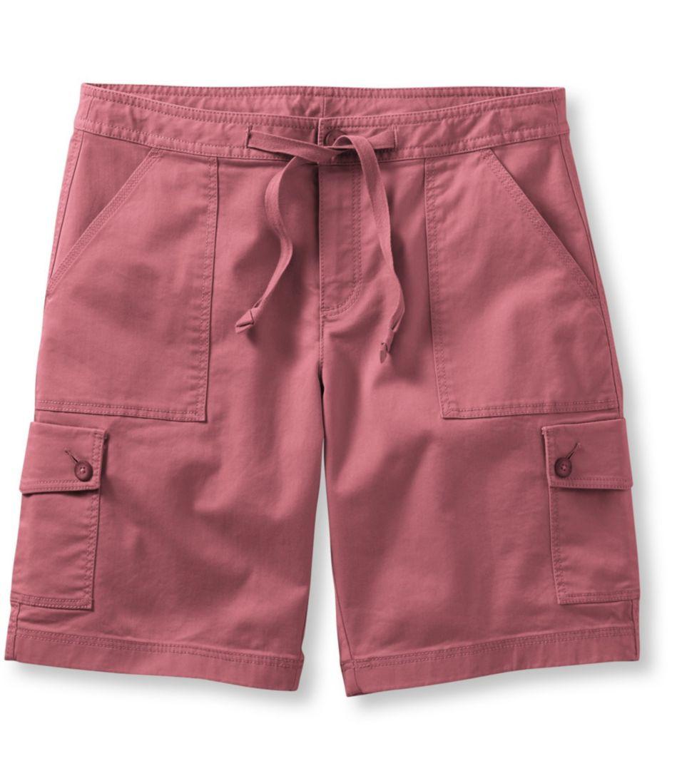 Southport Cargo Shorts