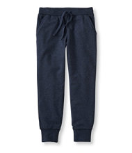 Girls' Runabout Jogger Pants