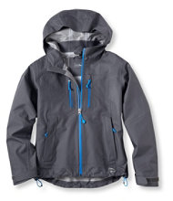 Boys' Raincoats, Rain Jackets and Rainwear | Free Shipping at L.L.Bean