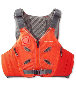 Adults' Astral V-Eight PFD