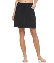 5-Pocket Performance Skort