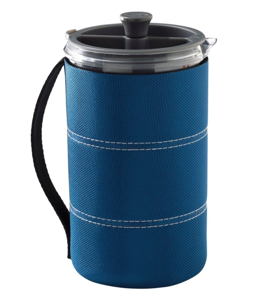GSI Outdoors 30 oz. Java Press