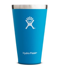 Hydro Flask Insulated Pint