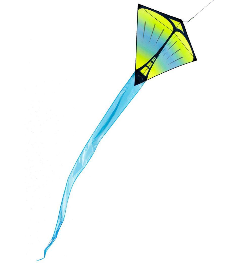 Prism Pica Kite