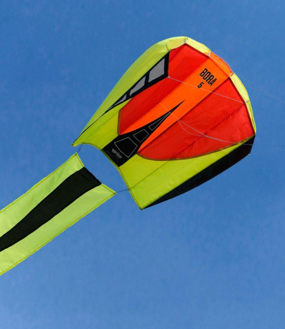 Prism Bora 5 Parafoil Kite