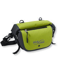 SealLine Seal Pak Waterproof Hip Pack