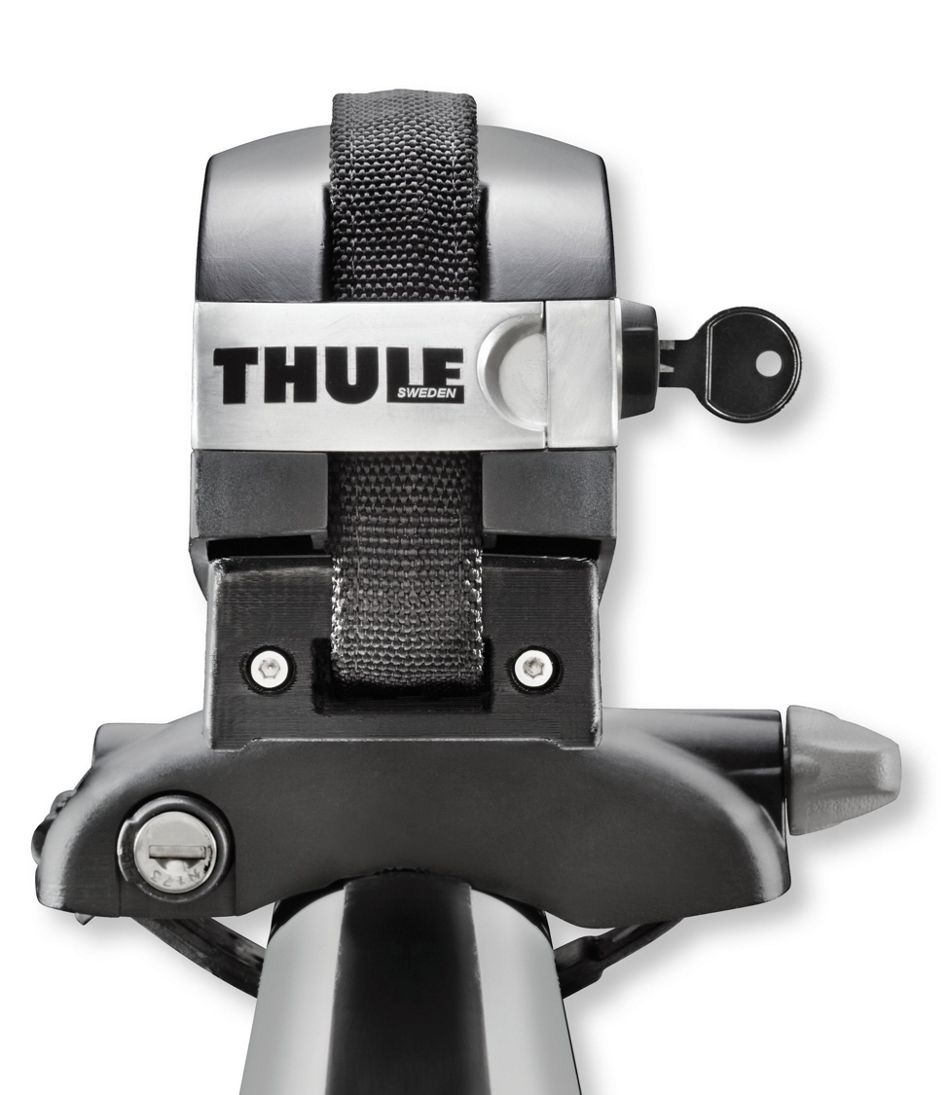 Thule 810XT SUP Taxi