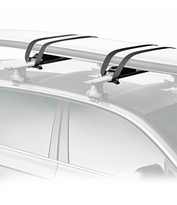 Thule 811XT Board Shuttle
